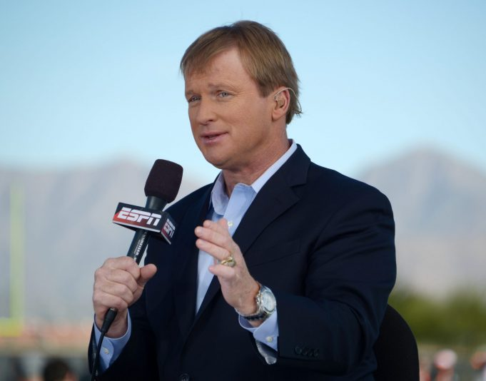 New York Jets Gang Green Daily, 4/7/17: Jon Gruden Stamp of Approval