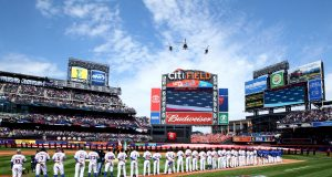New York Mets: Opening Day Statistics That May Surprise Fans 1