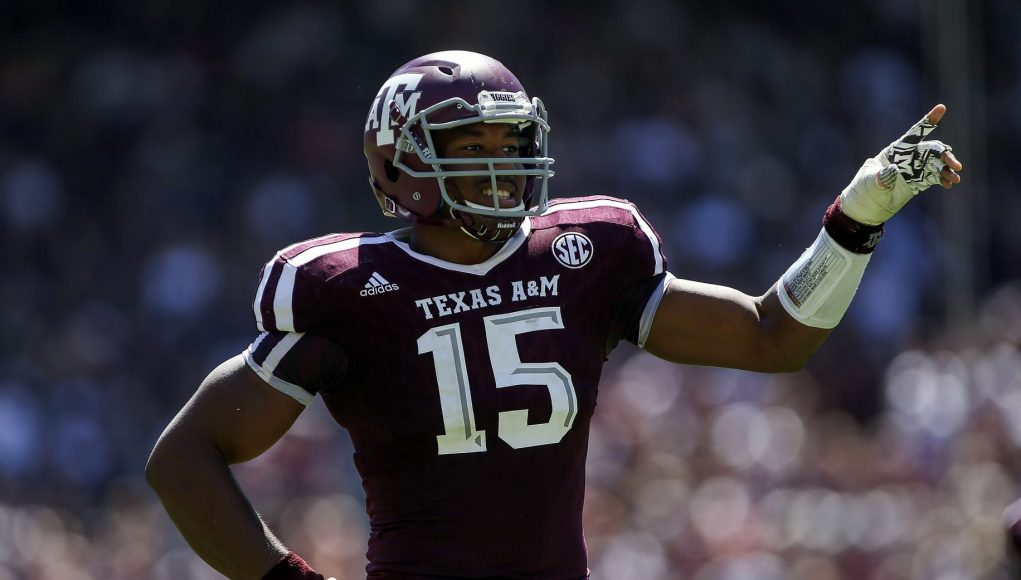 Rochman's Final 7-Round NFL Mock Draft: Cleveland Browns Blow up Top 10 1