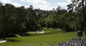 The Masters 2017 Preview 10