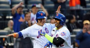 Calm Down Queens: Your Struggling 2017 New York Mets Will be Fine