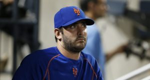 Diving Deeper into the New York Mets' Troubling Financial Situation of the Near Future 4