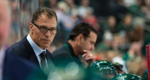 New York Islanders Potential HC Candidates: Could Scott Stevens be a Possibility? 1