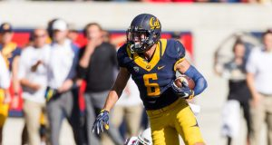 New York Jets Complete 2017 NFL Draft Selections; Undrafted Free Agent Tracker
