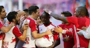 New York Red Bulls Aim to Draw Level in East with Match Against Columbus Crew 2