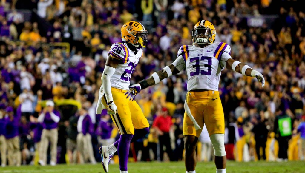 New York Jets' Jamal Adams is that Do-Everything Safety an Elite NFL Defense Needs (Film Room)
