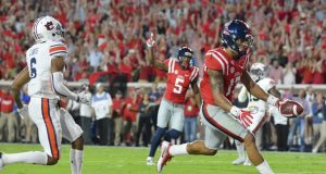 New York Giants 2017 Draft Class Has A Promising Future