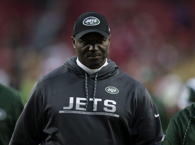 New York Jets Gang Green Daily, 4/8/17: CB John Ojo and Cap Space Flexibility