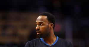 Shabazz Muhammad's Old School Style Would Add Dynamic to Brooklyn Nets