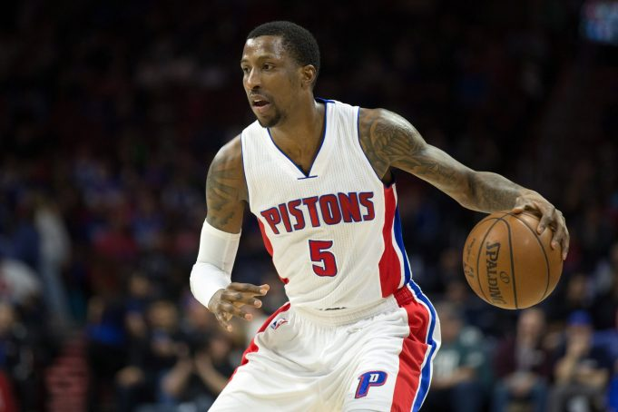 The Pros and Cons of the Brooklyn Nets Paying Kentavious Caldwell-Pope 2