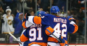New York Islanders' Elimination Stings, but Shouldn't Mean Everything 3