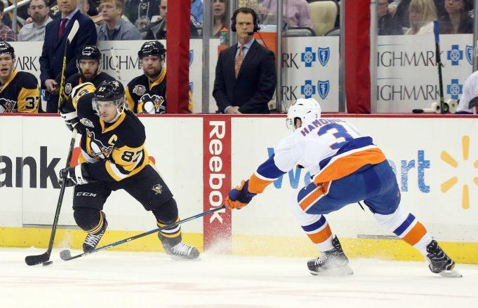 New York Islanders' Garth Snow Has Options With 15th Pick