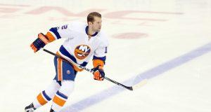 New York Islanders Season Review: Josh Bailey Still Flawed Despite Career Highs 2