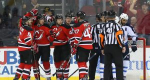 The New Jersey Devils Incredible Deficiencies Heading Into the Offseason 1