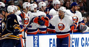 New York Islanders Seek Playoff Path Through the Ottawa Senators' Demise 1