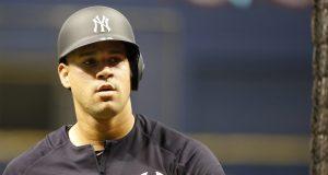 New York Yankees Bomber Buzz 5/1/17: Sanchez Nearing Return, Mitchell Makes History
