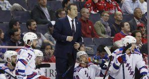 New York Rangers Blueshirt Beat, 4/8/17: Ottawa Senators, Ryan McDonagh Returns