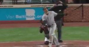 New York Yankees: Gary Sanchez Is No Longer A Bust (Video)