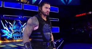 The Roman Reigns Paradox: Heel Turn? Why Do Fans Keep Hoping for Change? 1