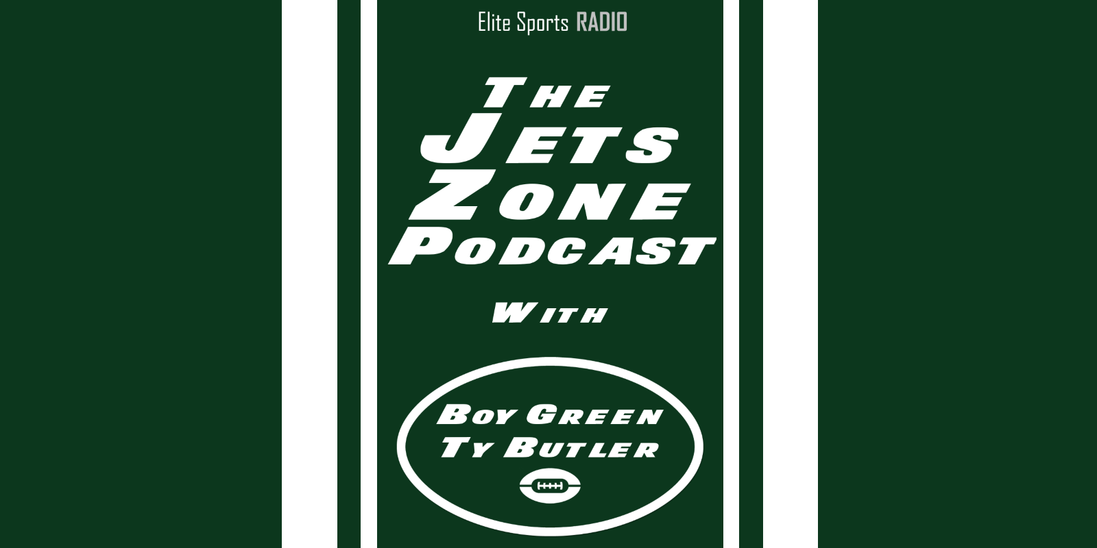 Elite Sports NY Actually, You're Wrong! Podcast 17