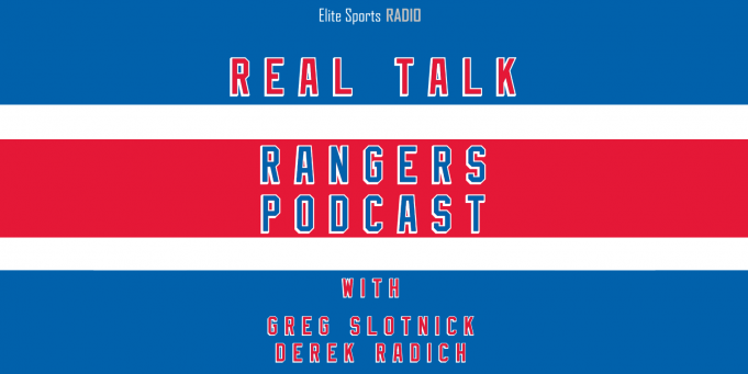 Elite Sports NY Actually, You're Wrong! Podcast 12