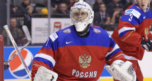 New York Islanders' Ilya Sorokin: Conflicting Reports Over Contract Extension