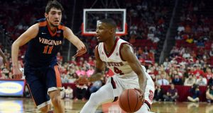 Draft Expert Chad Ford Predicts Dennis Smith Jr. For Knicks In New Mock