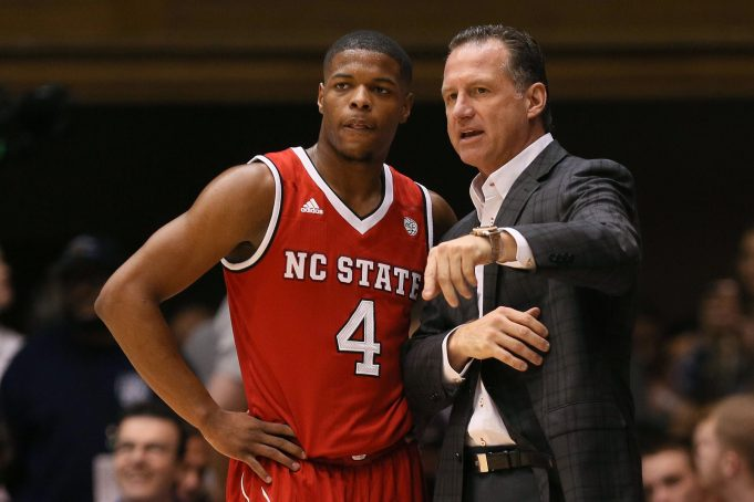 New York Knicks: What Everyone's Saying About Dennis Smith Jr.
