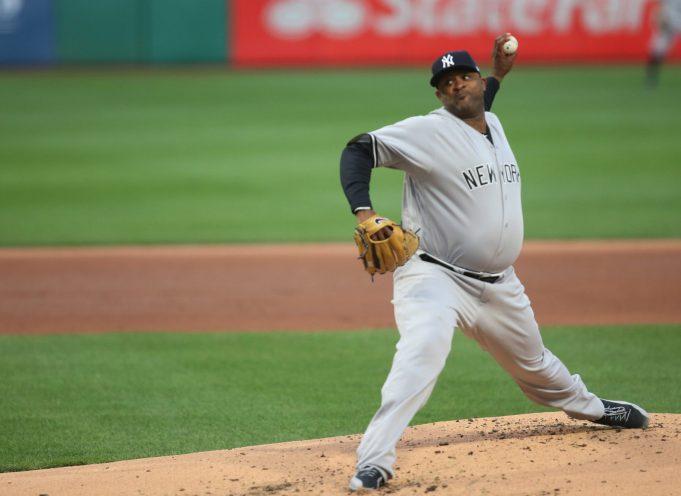 New York Yankees Looking To Make It Seven-Straight In Cincinnati 2