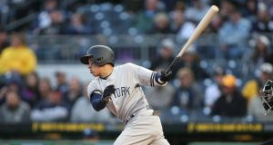 New York Yankees: Did Ronald Torreyes Slide Into Someone's DM's? (Tweet)