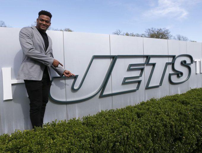 The Likelihood That New York Jets Rookie Jamal Adams Struggles in 2017 is Sky High