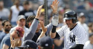 New York Yankees: Austin Romine Trade Is Incredibly Likely Now 1