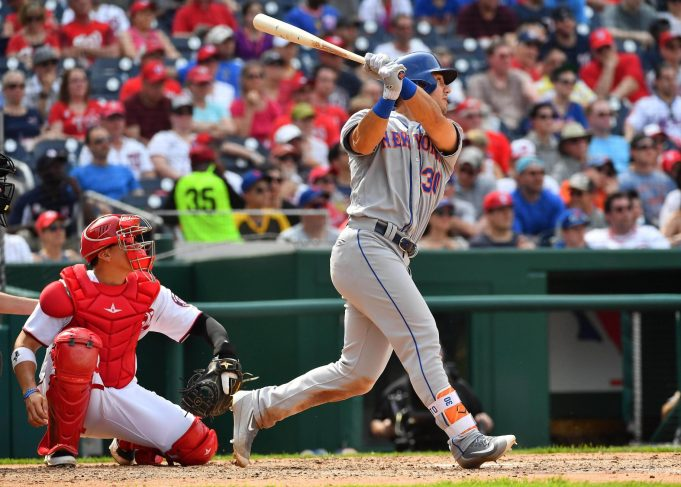 MLB Fantasy Baseball: Some Solutions to Your Early Season Injury Problems