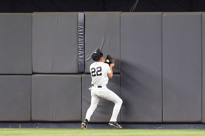 New York Yankees Bomber Buzz, 5/7/17: Ellsbury Updates, Jeter Sneak Peek