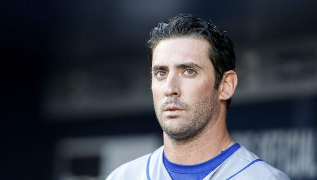 New York Mets: Don't Panic Just Yet, Matt Harvey Can Be Himself Again 1