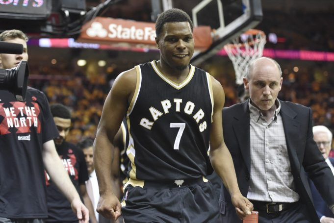 New York Knicks Must Stay Away From Kyle Lowry This Offseason 3