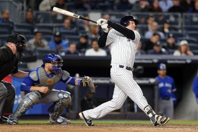 New York Yankees Bomber Buzz, 5/10/17: Headley's Status, Mattingly on Jeter