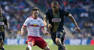 New York Red Bulls Must Improve On the Road After Loss at Philadelphia Union