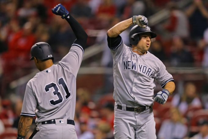 New York Yankees: Baseball's Biggest Surprise Continues To Amaze
