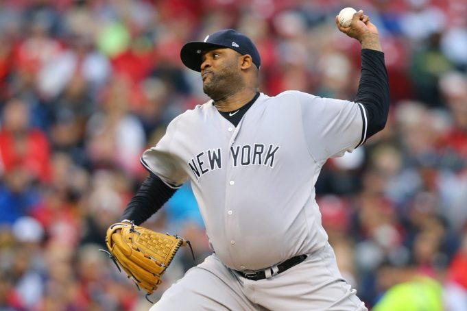 New York Yankees Get Streak Snapped By Reds In Game 2 (Highlights)