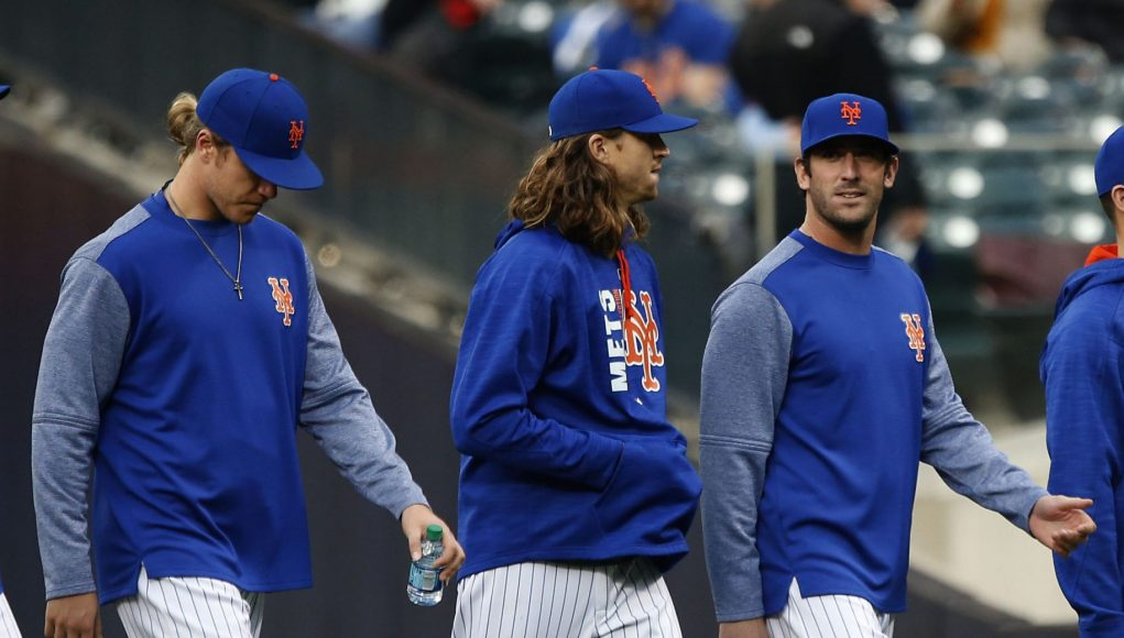 Image result for new york mets 2018