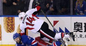 New York Rangers Top 6 Forwards Report Cards: Oh, Derek Stepan, What Happened?