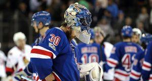 New York Rangers: An Open Letter to the Blueshirts Organization