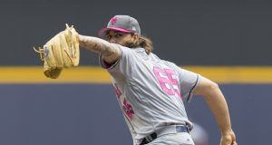 New York Mets Amazin' News, 5/14/17: Worst MLB Staff Now in Queens