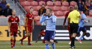 Consistency Must Improve, and Quickly For New York City FC