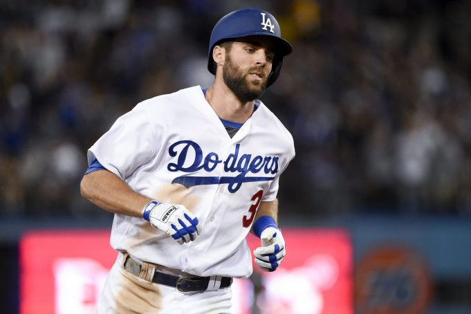 Low-Owned Fantasy Baseball Players That Are Must Grabs 1