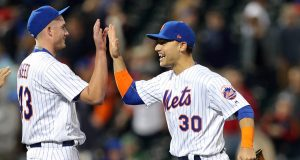 It Would Be Foolish To Give Up On the 2017 New York Mets 1
