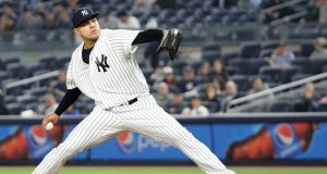 Underutilizing Dellin Betances Now Will Benefit The New York Yankees Later 2