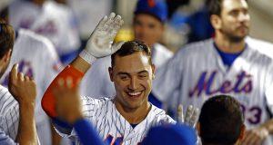 New York Mets Crush Padres on 7-Run 1st Inning, 9-3 (Highlights)
