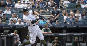 Judge Rules In Favor Of New York Yankees Win Over Oakland